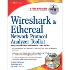 Wireshark Case Study Published